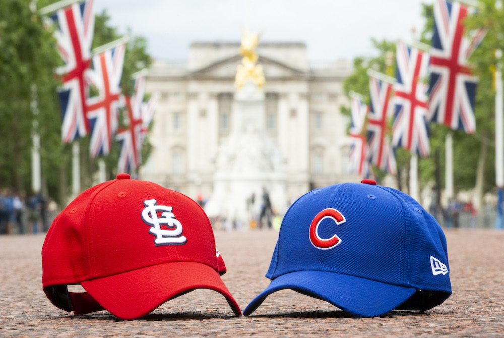 mlb london 2020 tickets